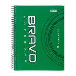 DDD_0030_Bravo_top_0003_Green