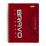DDD_0031_Bravo_top_0002_Red