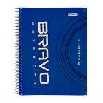 DDD_0032_Bravo_top_0001_Blue