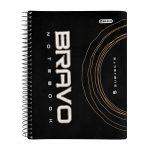 DDD_0033_Bravo_top_0000_Black